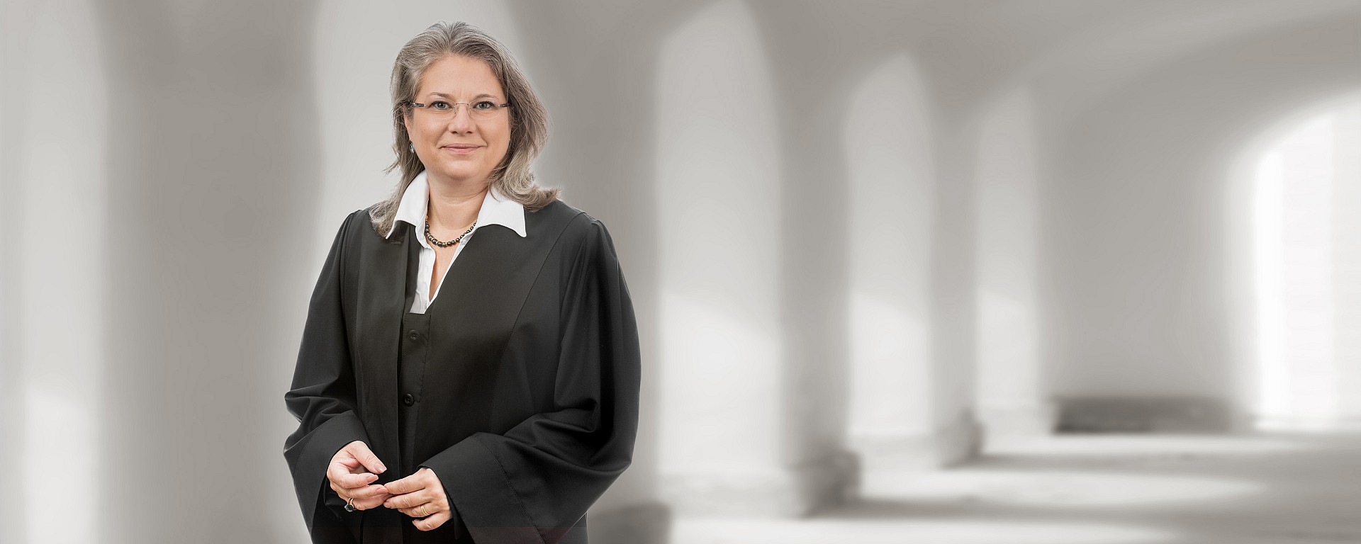 Victoria Riedel - Schöner Erben